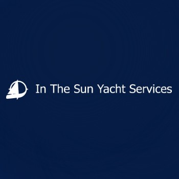 In The Sun Yacht Services